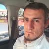 Abdul, 30, Makhachkala