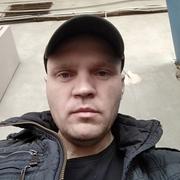Михаил 39 Волгоград