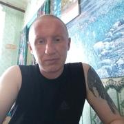 Denis 35 Янаул