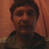 Сергей, 32, г.Горячий Ключ
