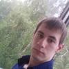 Ваня, 21, г.Ульяновск