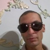 uzjoni, 27, г.Ургенч