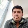 yasharbek, 32, г.Шымкент