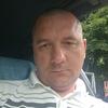 Aлександр, 30, г.Щецин