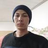 Азимбек, 26, г.Мурманск