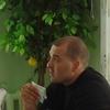 Алёша, 36, г.Кишинёв