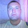 Руслан, 34, г.Великий Новгород (Новгород)
