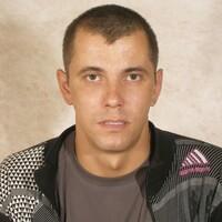 Дмитрий, 41 год, Козерог, Барнаул