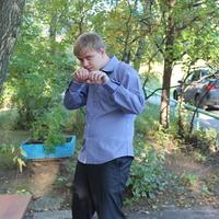 Артём, 29 лет, Овен, Нижний Новгород