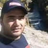 Абдулла, 26, г.Тюмень