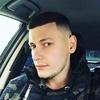 Денис, 30, г.Комсомольск-на-Амуре