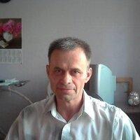 николай, 54 года, Близнецы, Балаково
