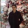 Евгений, 32, г.Бишкек
