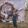Шурка, 54, г.Железноводск(Ставропольский)