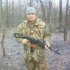 Andrey, 33, Krivoy Rog