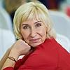 Наталия, 50, г.Киров (Кировская обл.)