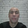 Михаил, 30, г.Снежинск