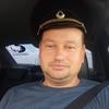 Виталий, 33, г.Aix-Noulette