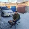 Петр, 33, г.Комсомольск-на-Амуре