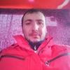 дима, 40, г.Саратов