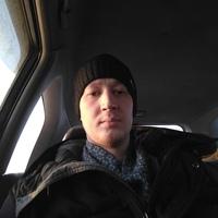 Андрей, 31 год, Близнецы, Красноярск