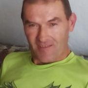 Валерий 49 Керчь