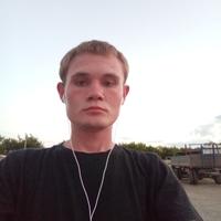 Роман, 21 год, Рак, Туймазы