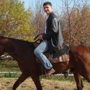 Вадим, 43 года, Телец