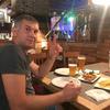 Гоша, 37, г.Краснодар