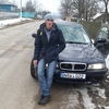 Petru Jaloba, 38, Bălţi