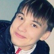 Евгений 26 Екатеринбург