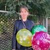 Алена, 32, г.Усть-Каменогорск