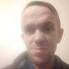 Николай, 40, г.Сыктывкар