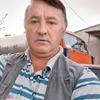 Sergey, 54, Tikhoretsk