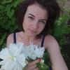 Marina, 30, г.Александрия