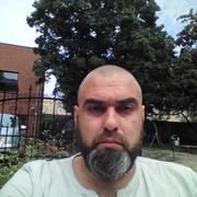 Артур Талибанов 37 Widzew