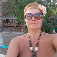 Elena, 53 года, Телец, Екатеринбург