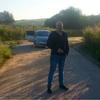 рома, 25, г.Сергиев Посад