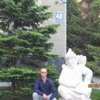Руслан Муров, 32 года, Дева, Томск
