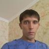 Дмитрий, 26, г.Димитровград