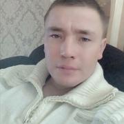Леонид 30 Улан-Удэ