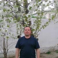 фуркат, 44 года, Козерог, Худжанд