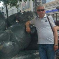Игорь, 52 года, Лев, Москва