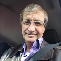 вячеслав, 59 лет, Близнецы, Чебоксары