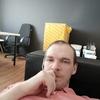 Конокрад, 36, г.Ульяновск