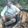Михаил, 54, г.Кировск