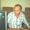 temuri, 53, г.Тбилиси