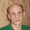 aleksei galcev, 49, г.Оренбург