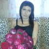 Екатерина, 35, г.Самара