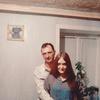 Сергей, 42, г.Пугачев